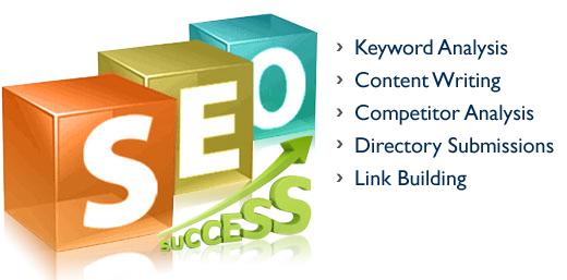 search-engine-optimization-in-delhi-search-engine-optimization-company-in-delhi-top-search-engine-optimization-services-in-delhi
