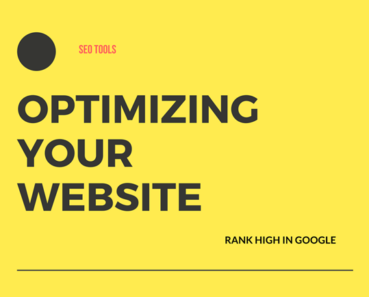 Optimizing-Your-Website.png