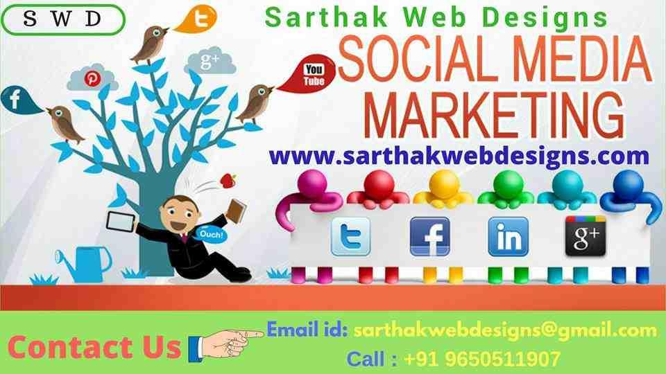 Social-Media-Optimization-in-delhi-Copy.jpeg