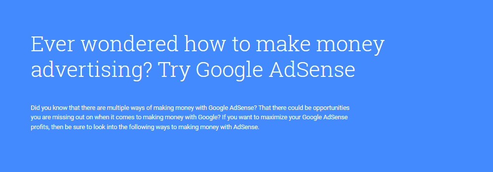 Making-Money-with-Google-Adsense.png