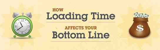 loading-time-google-page-speed.jpg
