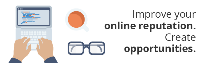 Online-reputation-management-services-call-9650511907