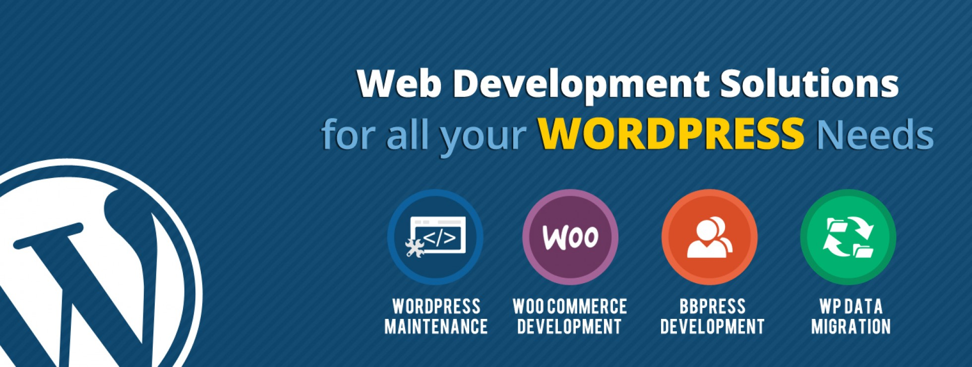 Wordpress expert website designing delhi seo smo ppc for Wordpress design