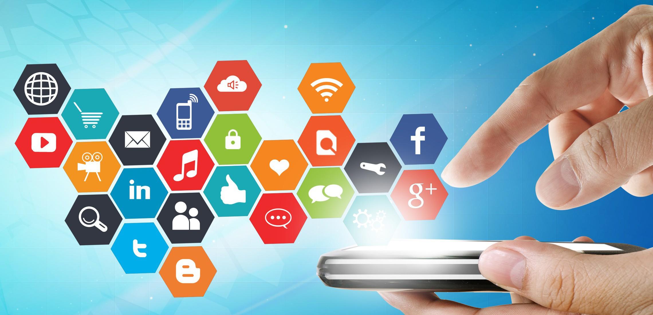Digital Marketing NEw DElhi