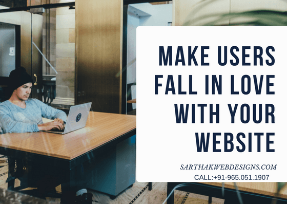 MAKE-USERS-FALL-IN-LOVE-WITH-YOUR-WEBSITE.png