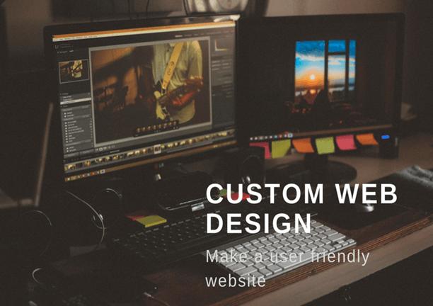Custom-Website-Design-call-91-9650511907.png