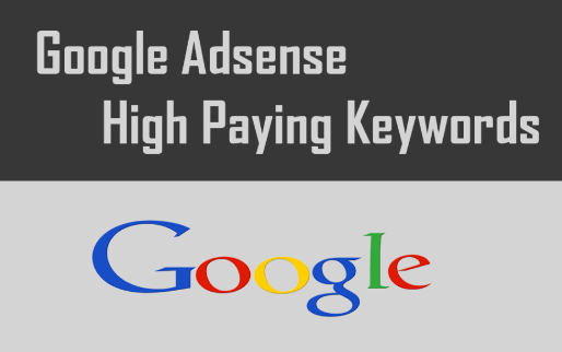 Top-Paying-Adsense-Keywords-List.png