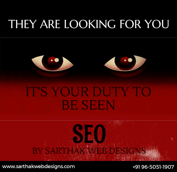 like-SEO-SMO-PPC-online-marketing-.png