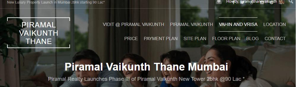 piramalthanevaikunth.com_.png
