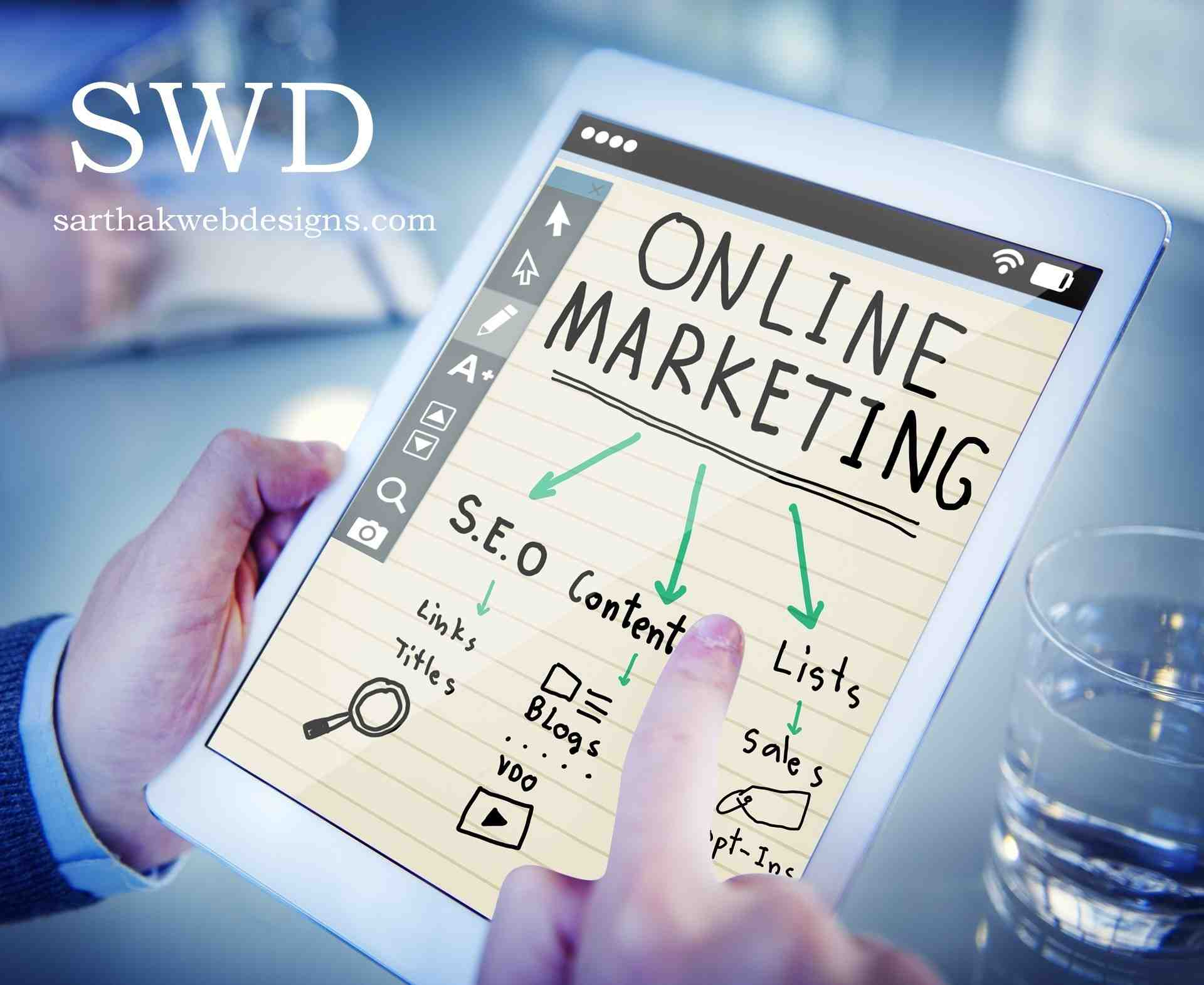 online-marketing-swd-image2017.jpg