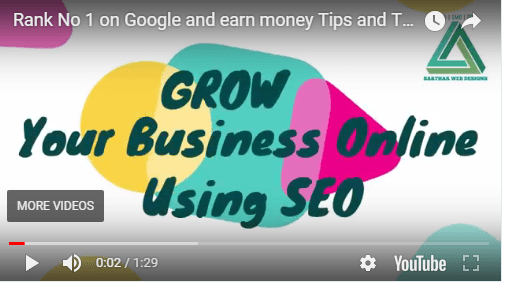 seo-smo-ppc-delhi-video.png