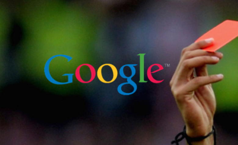 Advanced Guide to Google Penalty Removal