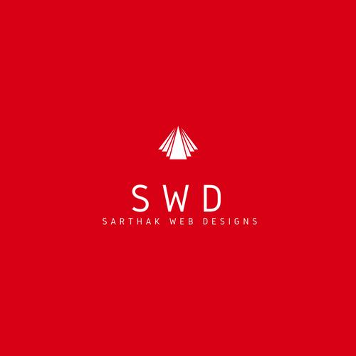 Sarthakwebdesigns