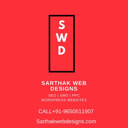 sarthakwebdesigns-SEO-SMO-PPC-CALL-9650511907.png