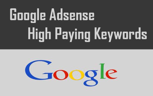 Top-Paying-Adsense-Keywords-List.png