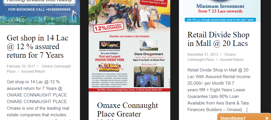 OMAXECONNAUGHTPLACE.com_.png