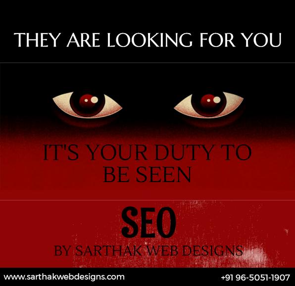 SEO, SMO, PPC, online marketing
