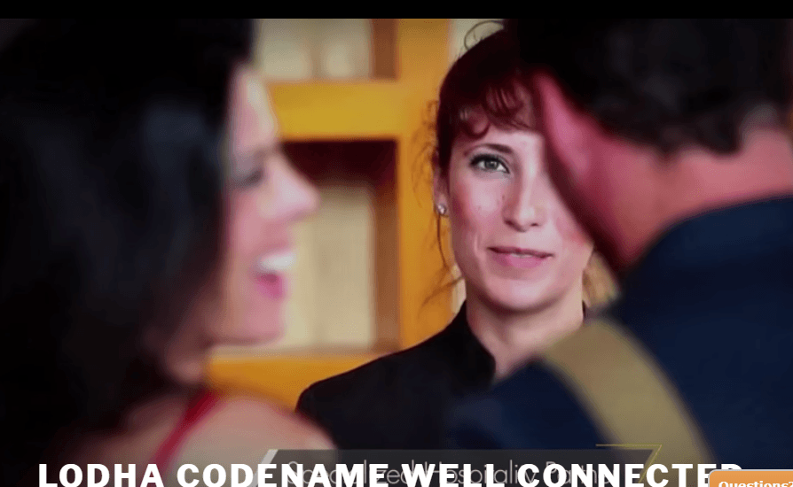 lodhacodenamewellconnected.com